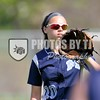 4/28/2017  TJ Dowling | Bristol Eastern High School vs. Middletown High School<br /> <br /> Canon EOS 7D Mark II, 168-420mm, 420mm, @ f4.5, 1/1600, ISO 320