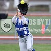 5/1/2017  TJ Dowling | Plainville High School vs. Berlin High School  <br /> <br /> Canon EOS 7D Mark II, 168-420mm, 309mm, @ f4, 1/2500, ISO 800