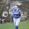 5/1/2017  TJ Dowling | Plainville High School vs. Berlin High School  <br /> <br /> Canon EOS 7D Mark II, 168-420mm, 420mm, @ f4, 1/1600, ISO 800