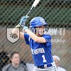 5/1/2017  TJ Dowling | Plainville High School vs. Berlin High School  <br /> <br /> Canon EOS 7D Mark II, 168-420mm, 420mm, @ f4, 1/1250, ISO 800