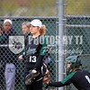 5/4/2017  TJ Dowling | Bristol Eastern High School vs. Maloney High School<br /> <br /> Canon EOS 7D Mark II, 120-300mm, 300mm, @ f2.8, 1/1250, ISO 1000