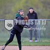 5/4/2017  TJ Dowling | Bristol Eastern High School vs. Maloney High School<br /> <br /> Canon EOS 7D Mark II, 120-300mm, 269mm, @ f2.8, 1/800, ISO 500