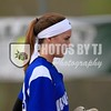 5/4/2017  TJ Dowling | Bristol Eastern High School vs. Maloney High School<br /> <br /> Canon EOS 7D Mark II, 120-300mm, 300mm, @ f2.8, 1/800, ISO 250