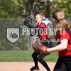 5/12/2017  TJ Dowling | Bristol Eastern High School vs. Berlin High School<br /> <br /> Canon EOS 7D Mark II, 168-420mm, 241mm, @ f4, 1/1000, ISO 125