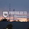 9/8/2017  TJ Dowling | Bristol Eastern High School vs. EO Smith High School<br /> <br /> Canon EOS 7D Mark II, 120-300mm, 300mm, @ f2.8, 1/400, ISO 5000