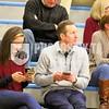 1/18/2018  TJ Dowling   Bristol Eastern High School vs. Bristol Central High School<br /> <br /> Canon EOS 7D Mark II, EF70-200mm f/2.8L USM, 190mm, @ f2.8, 1/320, ISO 6400