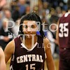 2/19/2018  TJ Dowling | Bristol Eastern High School vs. Bristol Central High School  <br /> <br /> <br /> Canon EOS 7D Mark II, EF70-200mm f/2.8L USM, 135mm, @ f2.8, 1/640, ISO 5000