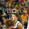 2/19/2018  TJ Dowling | Bristol Eastern High School vs. Bristol Central High School  <br /> <br /> <br /> Canon EOS 7D Mark II, EF70-200mm f/2.8L USM, 200mm, @ f2.8, 1/640, ISO 5000
