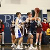 2/19/2018  TJ Dowling | Bristol Eastern High School vs. Bristol Central High School  <br /> <br /> <br /> Canon EOS 7D Mark II, EF70-200mm f/2.8L USM, 175mm, @ f2.8, 1/640, ISO 5000