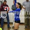 11/6/2017  TJ Dowling   Bristol Eastern High School vs. Bristol Central High School<br /> <br /> 2017 Class L Girls Volleyball - Round 1 <br /> <br /> Canon EOS 7D Mark II, EF70-200mm f/2.8L USM, 185mm, @ f3.2, 1/1000, ISO 8000