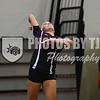 11/6/2017  TJ Dowling   Bristol Eastern High School vs. Bristol Central High School<br /> <br /> 2017 Class L Girls Volleyball - Round 1 <br /> <br /> Canon EOS 7D Mark II, EF70-200mm f/2.8L USM, 200mm, @ f3.2, 1/1000, ISO 8000