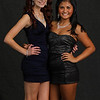 11/8/2014  TJ Dowling | Bristol Eastern High School Homecoming Dance