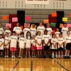 CHS Youth Basketball Camp : 1 gallery with 66 photos