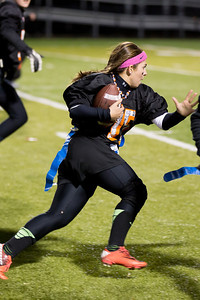 13 11 07 Towanda Powder Puff-019