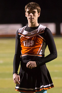 13 11 07 Towanda Powder Puff-004