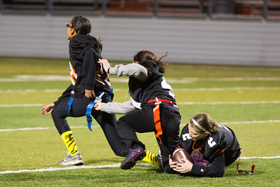 13 11 07 Towanda Powder Puff-038