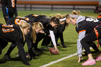 13 11 07 Towanda Powder Puff-020