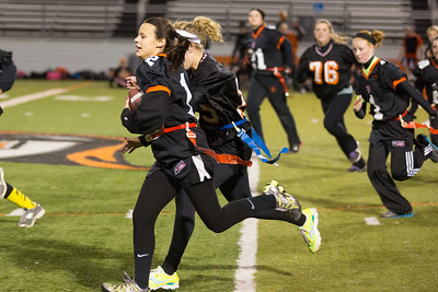 13 11 07 Towanda Powder Puff-048