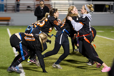 13 11 07 Towanda Powder Puff-016