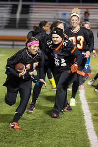 13 11 07 Towanda Powder Puff-018