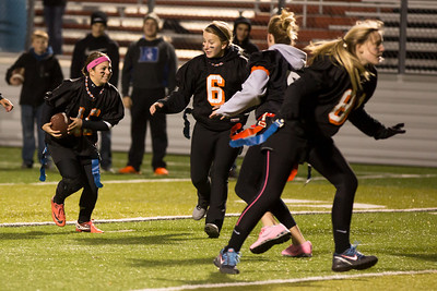 13 11 07 Towanda Powder Puff-024