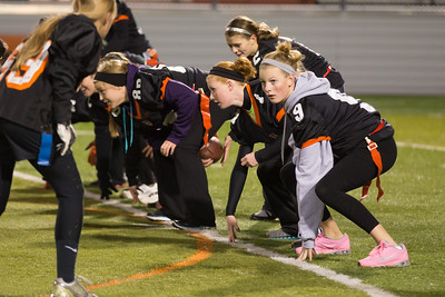 13 11 07 Towanda Powder Puff-044
