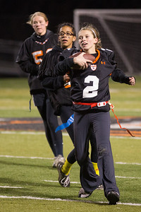 13 11 07 Towanda Powder Puff-052
