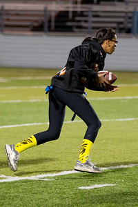 13 11 07 Towanda Powder Puff-022