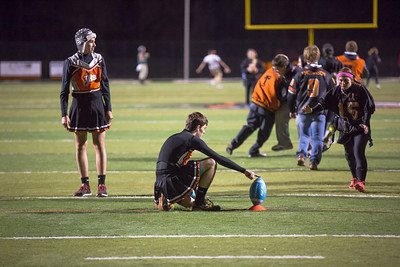 13 11 07 Towanda Powder Puff-001