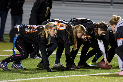 13 11 07 Towanda Powder Puff-023