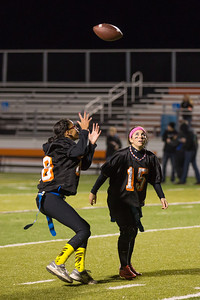 13 11 07 Towanda Powder Puff-032