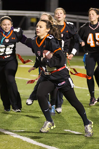 13 11 07 Towanda Powder Puff-047