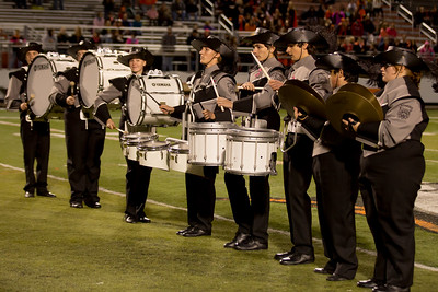 15 10 09 Towanda v Athens Drum Line-25
