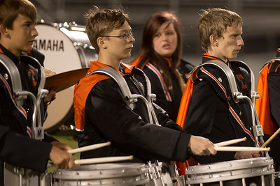 15 10 09 Towanda v Athens Drum Line-21