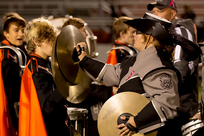 15 10 09 Towanda v Athens Drum Line-42