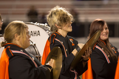 15 10 09 Towanda v Athens Drum Line-36