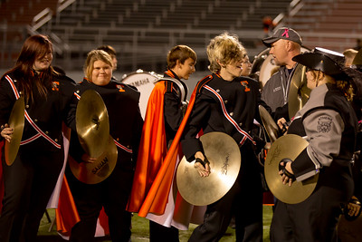 15 10 09 Towanda v Athens Drum Line-43