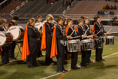 15 10 09 Towanda v Athens Drum Line-29