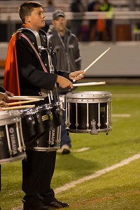 15 10 09 Towanda v Athens Drum Line-26