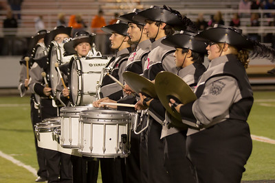 15 10 09 Towanda v Athens Drum Line-7