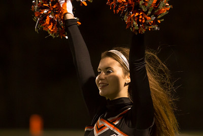 15 10 09 Towanda Homecoming Halftime-25-2