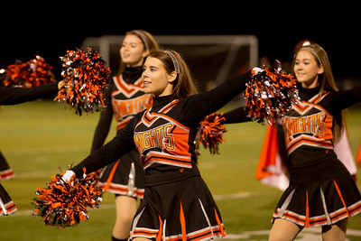 15 10 09 Towanda Homecoming Halftime-44