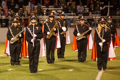 15 10 09 Towanda Homecoming Halftime-5