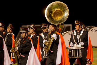 15 10 09 Towanda Homecoming Halftime-46