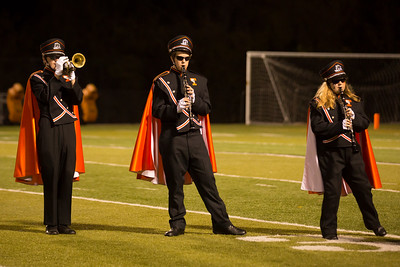 15 10 09 Towanda Homecoming Halftime-19
