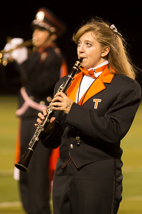 15 10 09 Towanda Homecoming Halftime-30