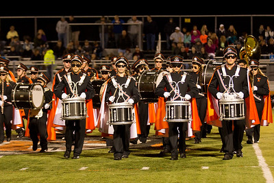 15 10 09 Towanda Homecoming Halftime-3