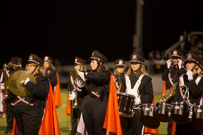 15 10 09 Towanda Homecoming Halftime-24