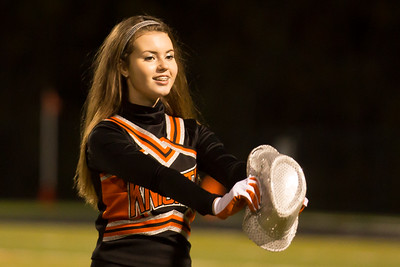 15 10 09 Towanda Homecoming Halftime-14