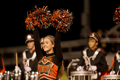 15 10 09 Towanda Homecoming Halftime-26